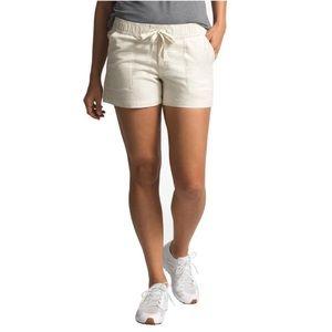 "The North Face Women's Ridgeside Pull-On 6"" Shorts"